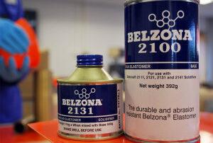 Belzona 2131