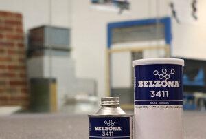 Belzona 3411
