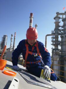 Belzona nafta i plin2