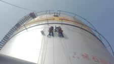 Belzona nafta i plin3