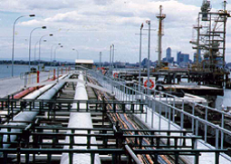 Belzona nafta i plin5