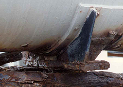 Belzona nafta i plin6