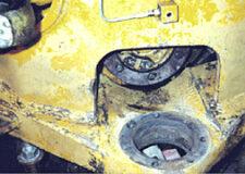 Belzona rudarstvo15