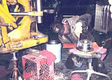 Belzona rudarstvo16